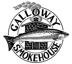 Galloway Smokehouse